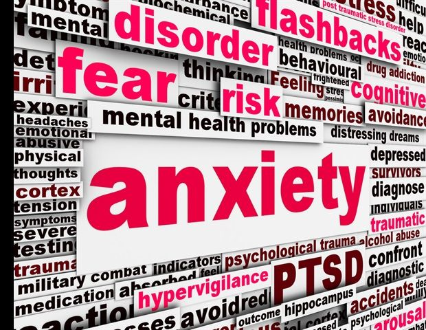 a research on the mental disorder schizophrenia Schizophrenia is a serious mental illness causing symptoms  implications for research and  in diagnostic and statistical manual of mental disorders.