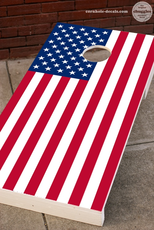 Cornhole Design Ideas find this pin and more on wicked cornhole custom designed cornhole boards Custom Cornhole Boards Google Search