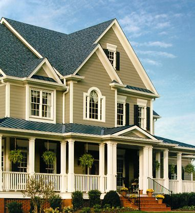 Exterior House Colors Green 35 best house colors for green roof images on pinterest | green