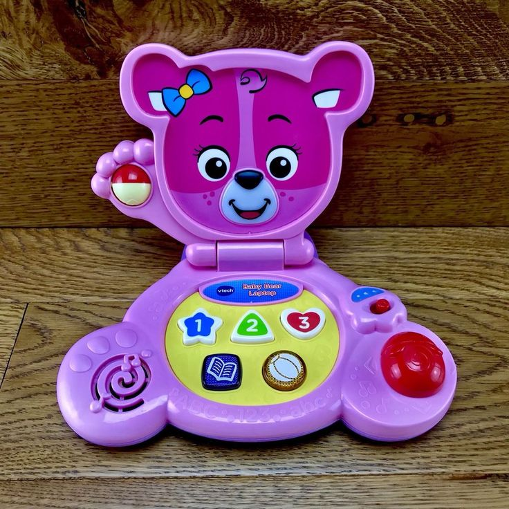 768 Best Baby Kids Toys For Sale Images On Pinterest