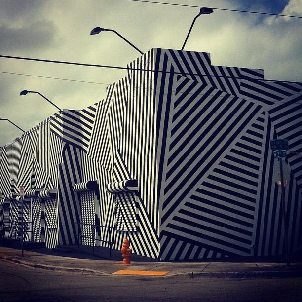 Wynwood, Miami via @iuseaspear