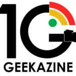 Live Stream at VMWorld with vBrownBag in Barcelona - Geekazine.com