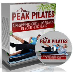 Peak Pilates And OTO http://www.plrsifu.com/peak-pilates-oto/ Audio, Audio & Video, eBooks, Give Away, Master Resell Rights, Niche eBooks, Video #Pilates Pilates is one of the most popular forms of exercise all over the world. Millions of people swear by it and many have testified that after several sessions of Pilates, the aches and pains that used to plague them, diminished and