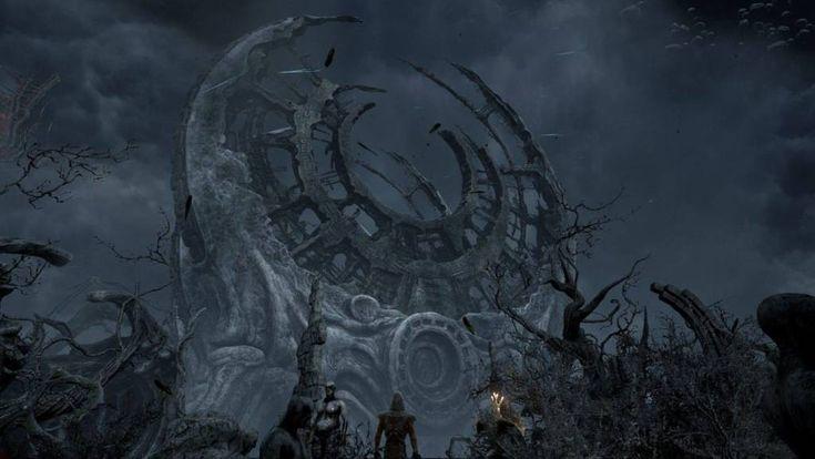 Inner Chains – recenzja gry - Gamerweb.pl