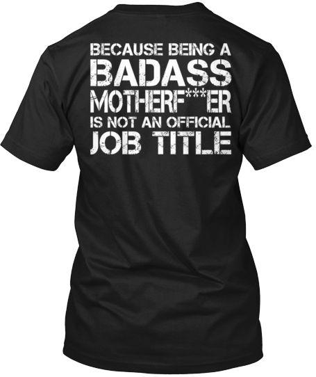 Combat Engineer T-Shirt!