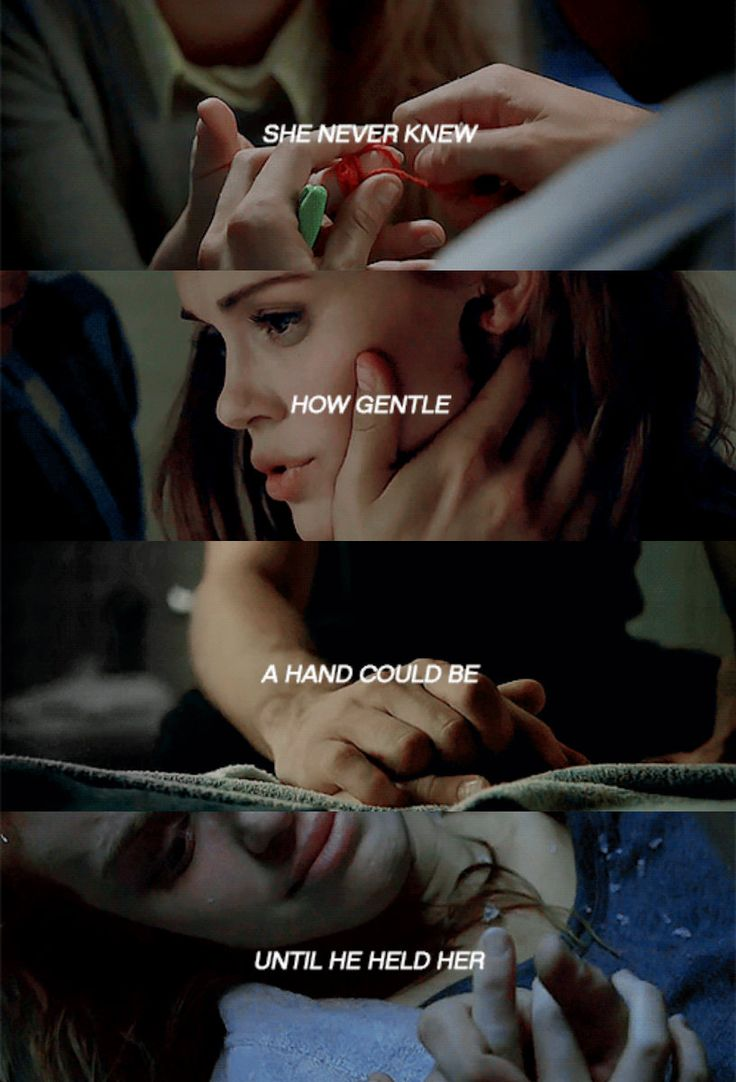 For real Stydia's hands have more screentime then stalia. #Stydia #TeenWolf