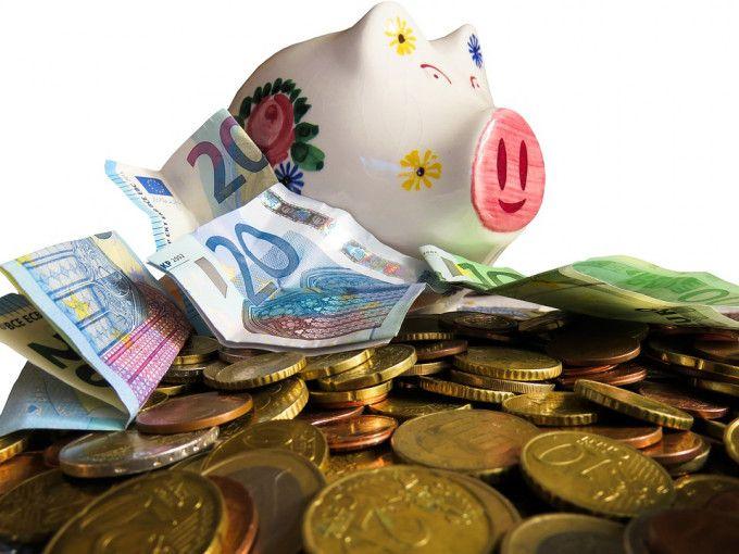 Cómo tributan las donaciones a ONG en la Declaración de la Renta?