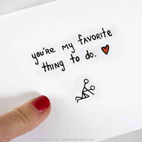15 best Raunchy Unconventional VDay Cards images on Pinterest