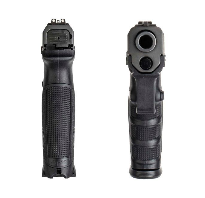 Beretta-APX-9x19mm-9x21mm-40S&W-semi-automatic-pistol-07