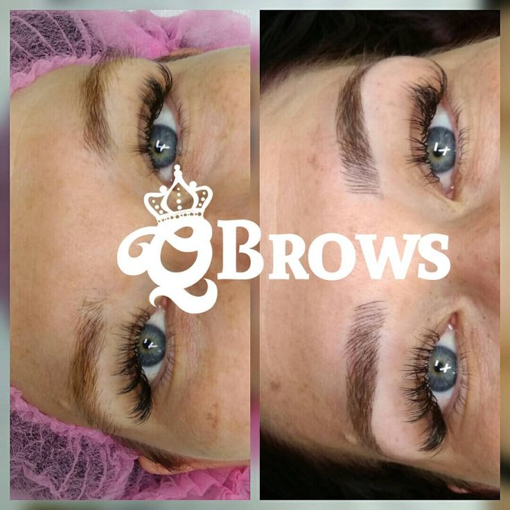 #yenisnailsforqueens  #qbrows #eyebrows #microblading #microbladingkulmat #3dkulmat # #kulmakarvat #probrows #sharpbrows #brows #myjob #QBrows #3dmicroblading #browshaping #brow #microbladingeyebrows #browsonfleek #microbladingbrows #semipermanent #3deyebrows #3dbrows #alopecia #permanentmakeup #permanentbrows #browstylist #nofilter #masterclass #perfectbrows #cancer #kestopigmentointi ������Kulmat  249€/299€(shading)������…