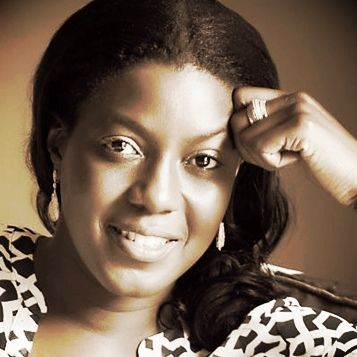 Monica Musonda is founder and CEO of (JAVA FOODS), a food processing company based in Zambia.
