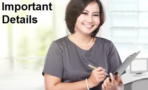 Important Details To Know Before Deciding To Borrow 24 Hour Loans! #24hourloans