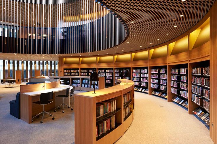 New City of Perth Library interior 1.jpg (1160×772)