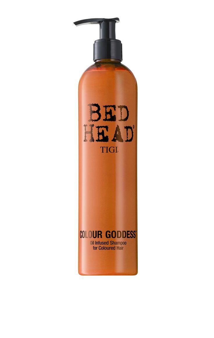 colour goddess shampooing pour cheveux colors - Quel Shampoing Pour Cheveux Colors