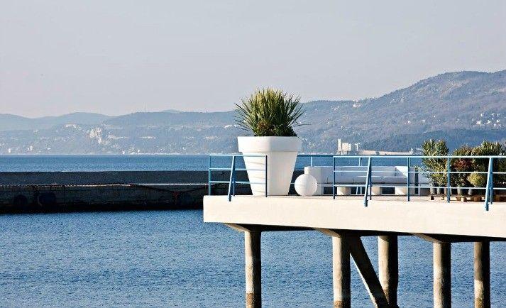 @serralungaItaly  A #CANNES: quando il #MadeinItaly non conosce frontiere Scopri i prodotti Serralunga su CiatDesign http://www.ciatdesign.com/it/brands/serralunga-outdoor-online.html