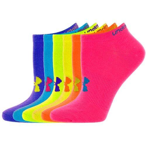 Cheap Under Armour Basketball Socks