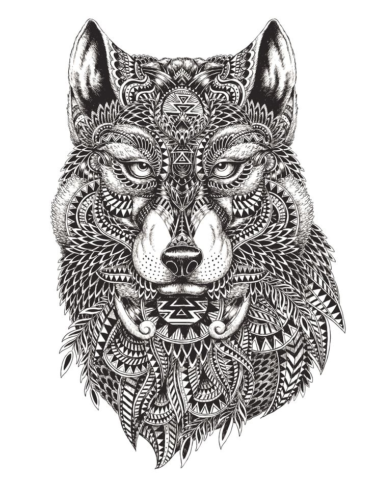 New Coloring Book For A Great Low Price Over 60 Pages with Beautiful Designs. Adult Coloring Book : Stress Relieving Designs Animals, Mandalas, Flowers, Paisley Patterns And So Much More   Adult Colouring Book on amazon.co.uk  Wolves, Animals, Mandalas, Flowers, Birds, gardens, Fish, Horses, Pailsey patterns...