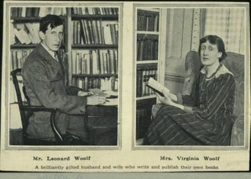 woolf essay cinema Randall, bryony 2015 virginia woolf  eds, cinema and the  'moments of reading and woolf's literary criticism', virginia woolf and the essay, ed.