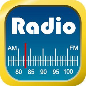 Radio FM ! APK for LG