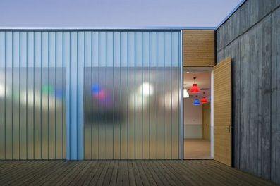 #vidrio #glass #vidro #uglass