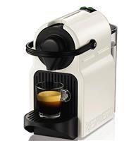 Inissia Automatic Espresso