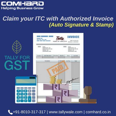 tally erp 9 tutorial pdf free download in gujarati