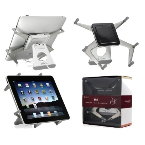 17 best images about tablet st nder on pinterest tablet holder logitech and tablet tablet - Wandhalterung fur tablet ...