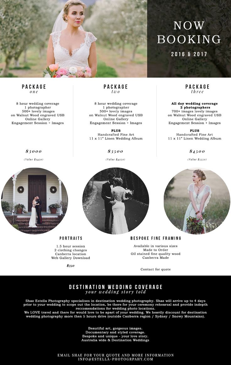 cheap canberra wedding photographer, top canberra wedding photography, hipster wedding, wollongong wedding photographer, bowral wedding photography prices