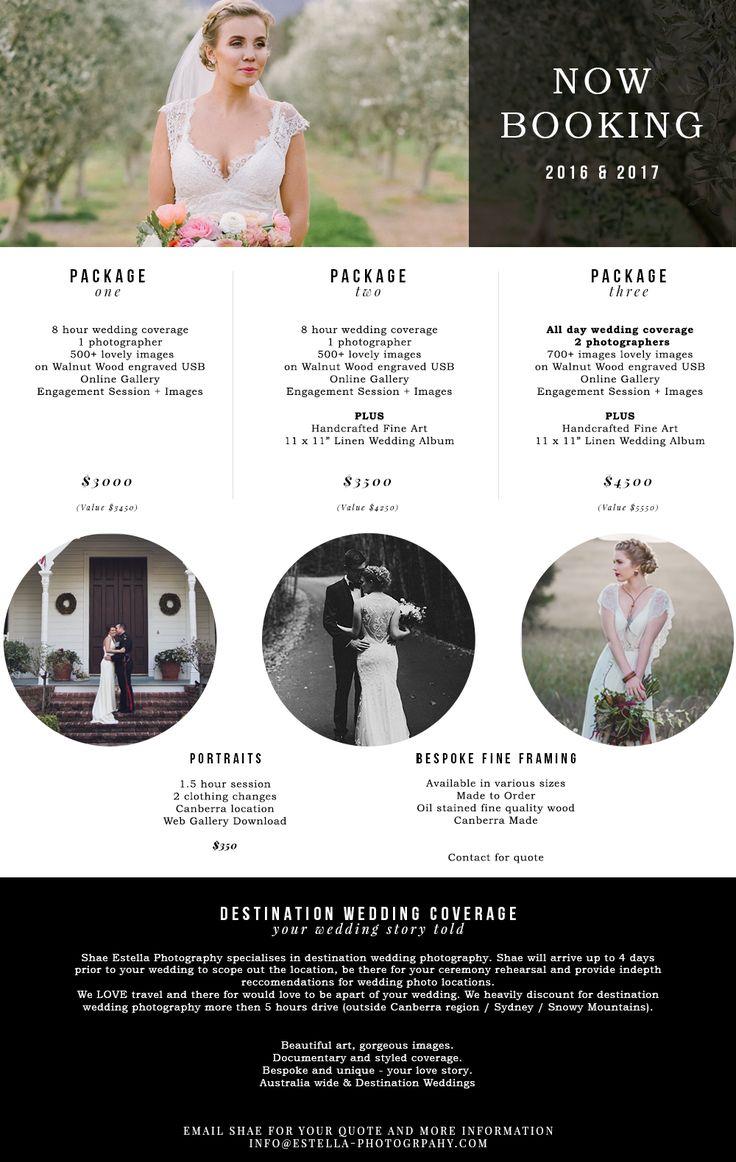 cheap canberra wedding photographer top canberra wedding photography hipster wedding wollongong wedding photographer