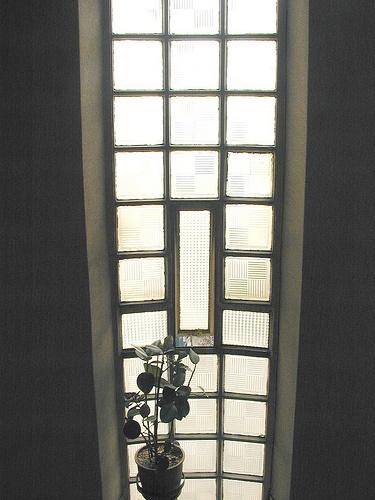 Casa Ghiringhelli, Milano - Terragni  www.tourismando.it for your vacations!!