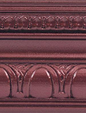 43 best images about Color Palette | Metallic Paint on ...
