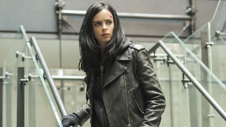 """NBC Exec Outs Netflix Ratings for 'Jessica Jones' 'Master of None' More  """"This is in beta"""" NBC Universal Alan Wurtzel admitted of the data though he did call the numbers valid.  read more"""
