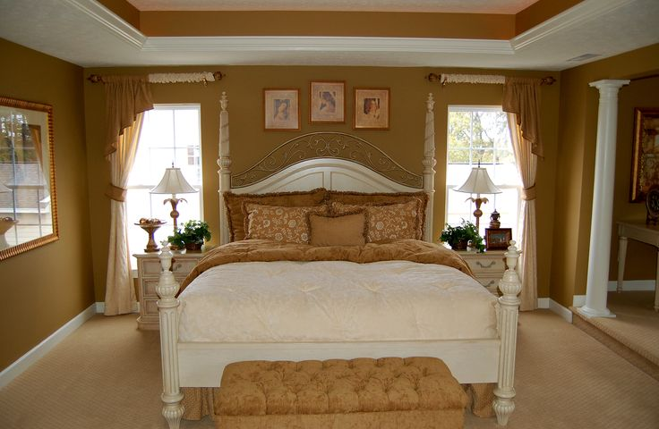 19 Best Images About Master Suite On Pinterest Master
