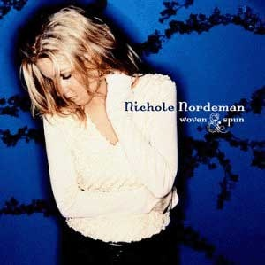Nichole Nordeman-Why