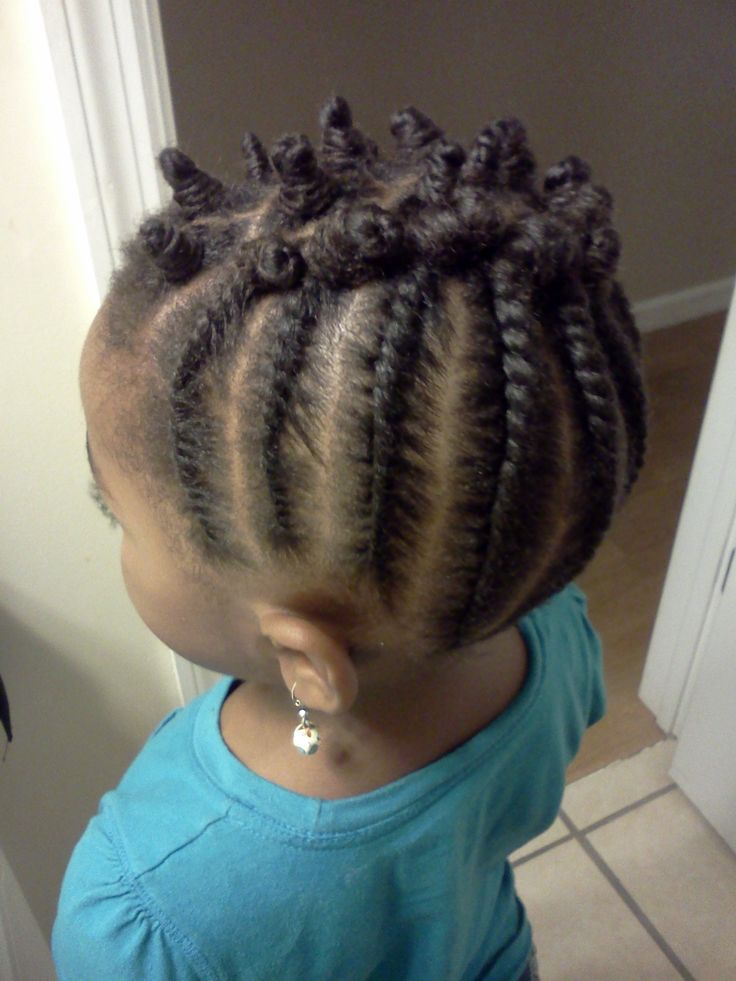 Beautiful Bantu Knots Ideas On Pinterest  Bantu Knot Styles Natural Hairstyles
