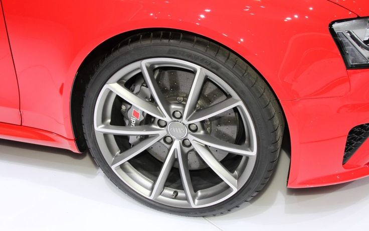 Audi Rs4 Rims | audi rs4 rims, audi rs4 rims 18, audi rs4 rims 19, audi rs4 rims 2013, audi rs4 rims ebay, audi rs4 rims for sale in south africa, audi rs4 rims for sale toronto, audi rs4 rims replica, audi rs4 rims size, audi rs4 rims weight