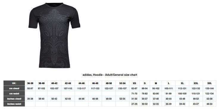 Rugby 21563: New Zealand All Blacks 2016 Maori All Blacks T Shirt Sizes S-3Xl! -> BUY IT NOW ONLY: $49.95 on eBay!
