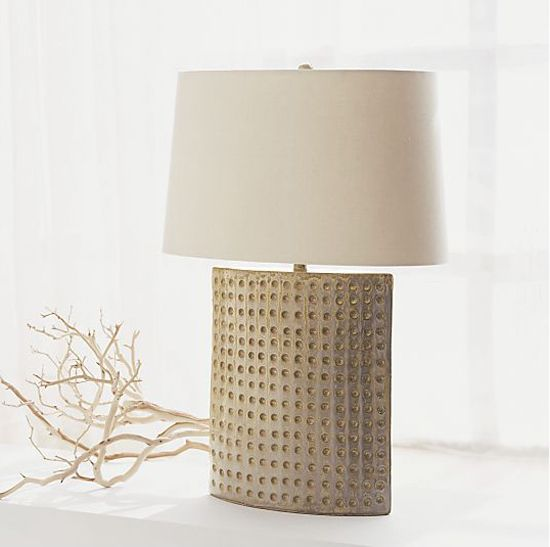 Lamp-ceramic-indented-550.jpg
