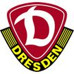Dynamo Dresden vs Stuttgarter Kickers Mar 06 2016  Live Stream Score Prediction