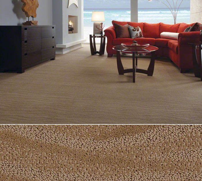 32 best FAMILY ROOMS images on Pinterest Family rooms Flooring