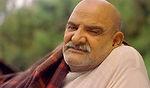 Original quotations of Neem Karoli Baba ~ The Heart of Love - By Cathy Ginter on Vimeo.com  Music: Mere Gurudev by Krishna Das