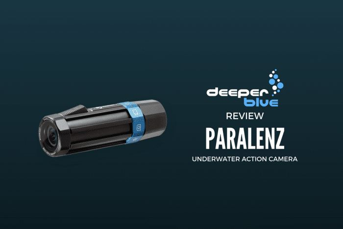 Review: Paralenz Underwater Action Camera https://www.deeperblue.com/review-paralenz-underwater-action-camera (Underwater Imaging)