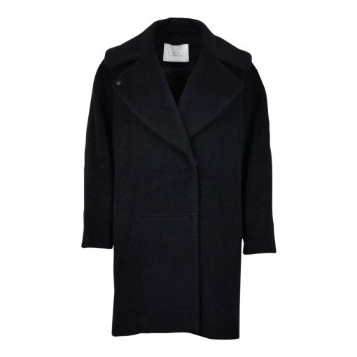 The perfect winter coat from FWSS