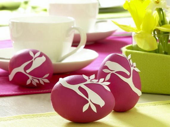 70-Elegant-Easter-Decorating-Ideas-for-Your-Home_29