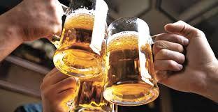 Resultado de imagen para peroni cerveza