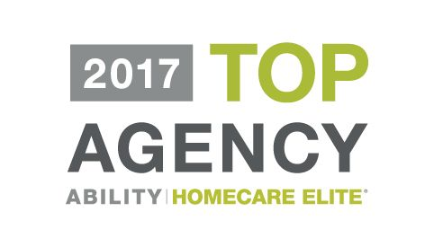 The Visiting Nurse Association of the Treasure Coast (VNA) and VNA Space Coast were both recognized by HomeCare Elite recently as a Top Agency, a recognition of the top-performing home health agencies in the United States. HomeCare Elite has annually identified the top 25 percent of Medicare-certified agencies and highlights the top 100 and top 500 agencies overall. This is…Read More