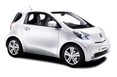 B-rent è Noleggio Smart, Auto, Scooter e Furgoni a Napoli e Milano.