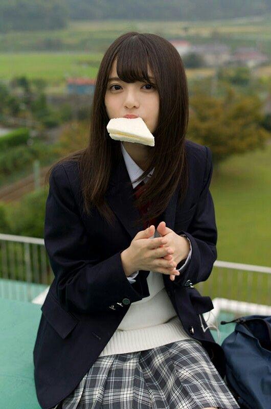 乃木坂46 齋藤飛鳥 Nogizaka46 Saito Asuka YJ