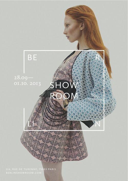 Fashion Design Posters Samplescsatco
