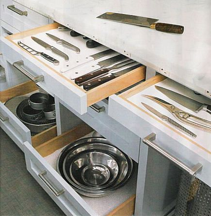277 Best Kitchen Ideas U0026 Storage Tips Images On Pinterest | Home, Kitchen  And Kitchen Ideas